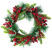 Rosehip-wreath_503377_800x800